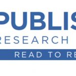 The Publisher Research Council (PRC) gears up for a busy year