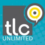 Greg Bruwer appointed sole Managing Director at TLC