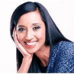 Koo Govender appointed Chairperson at AMF
