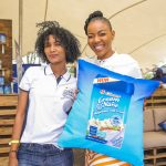 Clover's Cream O'Naise Guinness World Records attempt cancelled