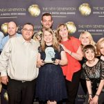 Penquin, Spitfire and Suzuki SA win big at Next Generation Awards