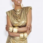 Lira returns to Emerald Resort & Casino!