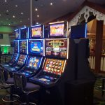 101 bigger and better Slots at Emerald!