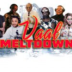 Ready for a complete 'meltdown' at Emerald Resort & Casino?