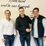 Nfinity acquires a license for leading influencer marketing platform Webfluential in SA