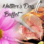 Spend Mother's Day at Emerald
