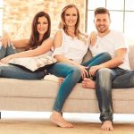 "Juanita du Plessis and her ""barefoot kids"" to perform at Emerald"