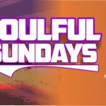 It's back – by popular demand – Soulful Sundays at Emerald