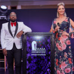Playmakers the big winner at AMASA Awards 2018 #AMASAAwards2018