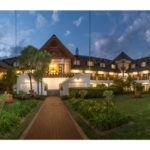 Emerald Resort invests into community and local businesses
