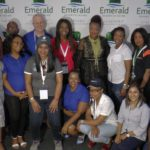 Emerald commits to support SMME's
