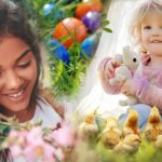 Make Easter unforgettable at Emerald!