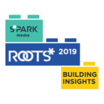 #ROOTS2019 sheds light on buyer behaviour