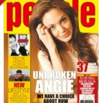 people Magazine revamps, adds new sections and stays on shelf longer
