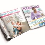 Caxton Magazines evolves publishing models of two brands