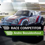 Heavy weight contenders gearing up for the Emerald Speed Fest this weekend