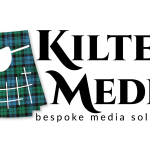 Kilted Media launches