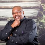 The MediaShop rated top media agency in SA by RECMA