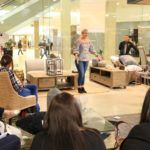 Experiential eventing lengthens the consumer's brand journey