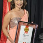 Caxton Excellence Awards acknowledges its local talent