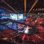 eSports Marketing is massive in SA but where are the advertisers?