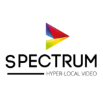 Spectrum: South Africa's own innovative local video streaming platform
