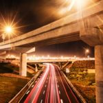 OMC's ROAD data paints healthy picture for Out of Home industry