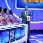 Steve Harvey returns to South Africa to host Season 2 of Family Feud SA