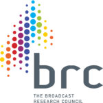 The BRC's interim radio data available end March